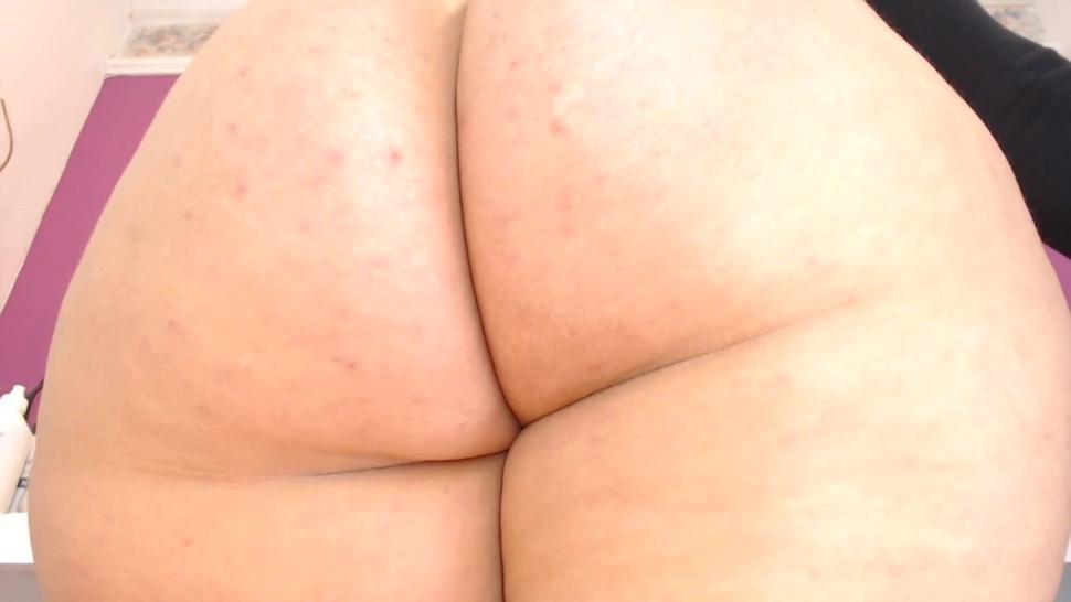 big lovely booty Gabby_haze