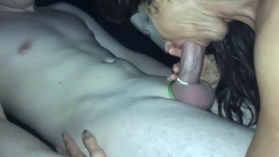 Troia Italiana con un corpo da spiaggia perfetto scopata nella sua camera da letto, italian slut perfect body