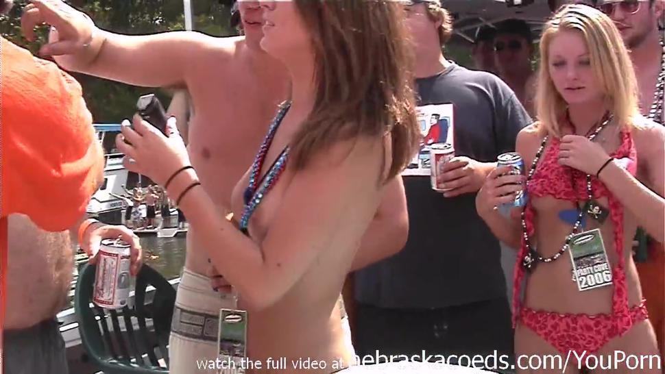 fetish naked girls shaving a guys beard off fucking hot shit
