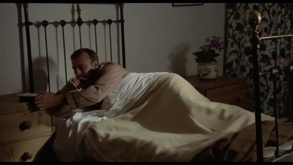 The Wicker Man (1973) Nude Scenes