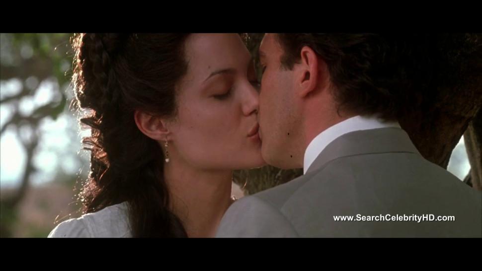 SEARCH CELEBRITY HD - Angelina Jolie nude - Original Sin