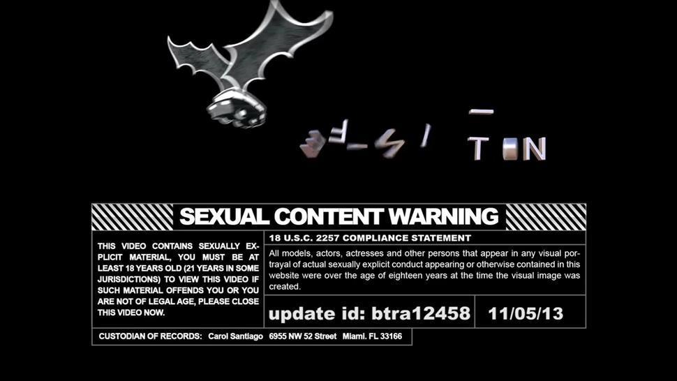 Astounding sierra santos cant stop cumming from sex