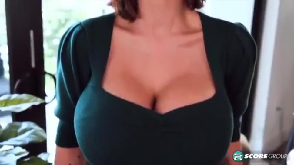 Brittany Elizabeth