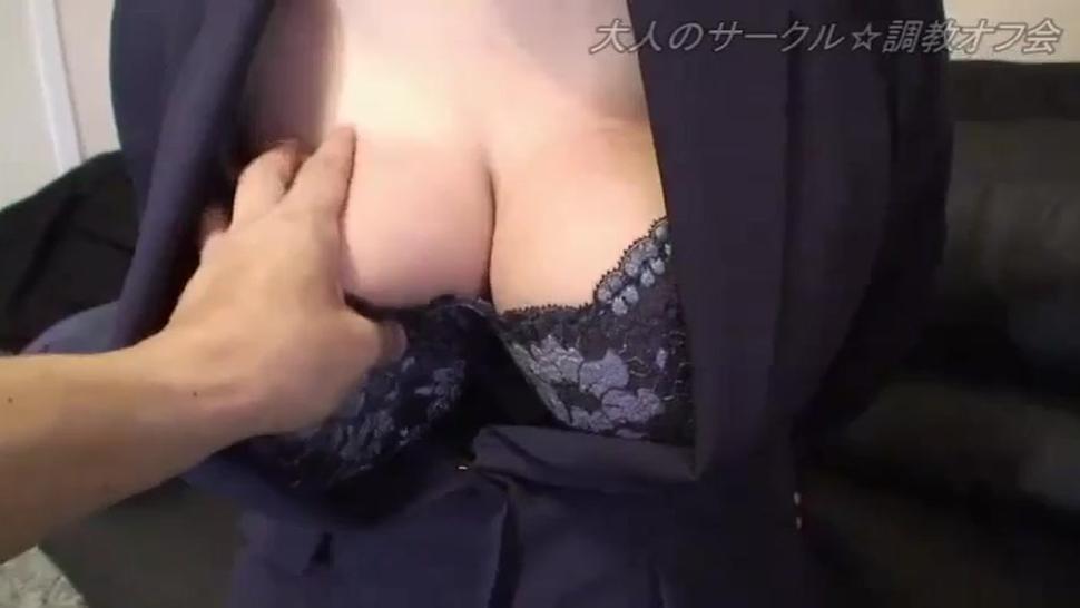 Pregnant floppy boobs kanae secret video