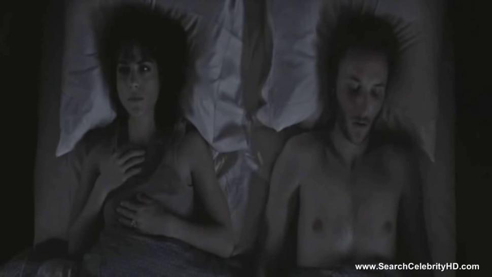 SEARCH CELEBRITY HD - Selma Blair nude - In Their Skin (2012)