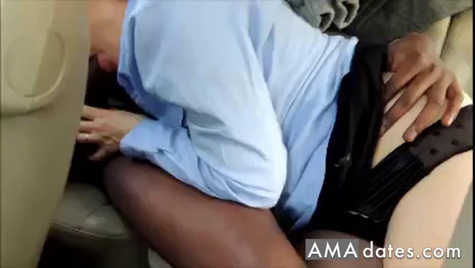 Cuckold Wife - video 30
