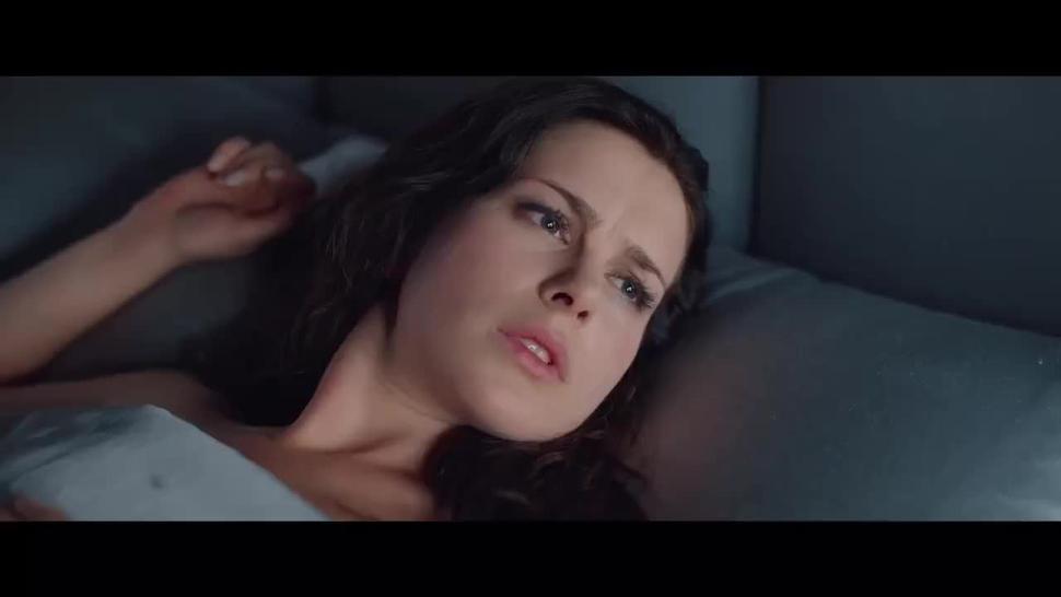 365 DNI (365 DAYS) - MASSIMO AND LAURA BOAT SEX SCENE