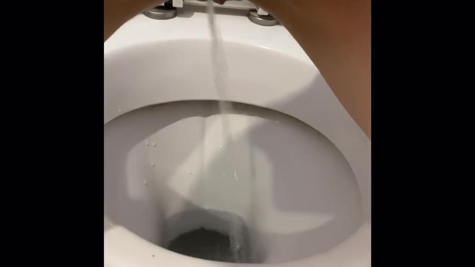 Lesbian golden shower piss compilation lesbian squirt