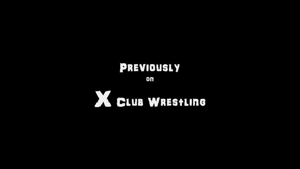 xcw sex