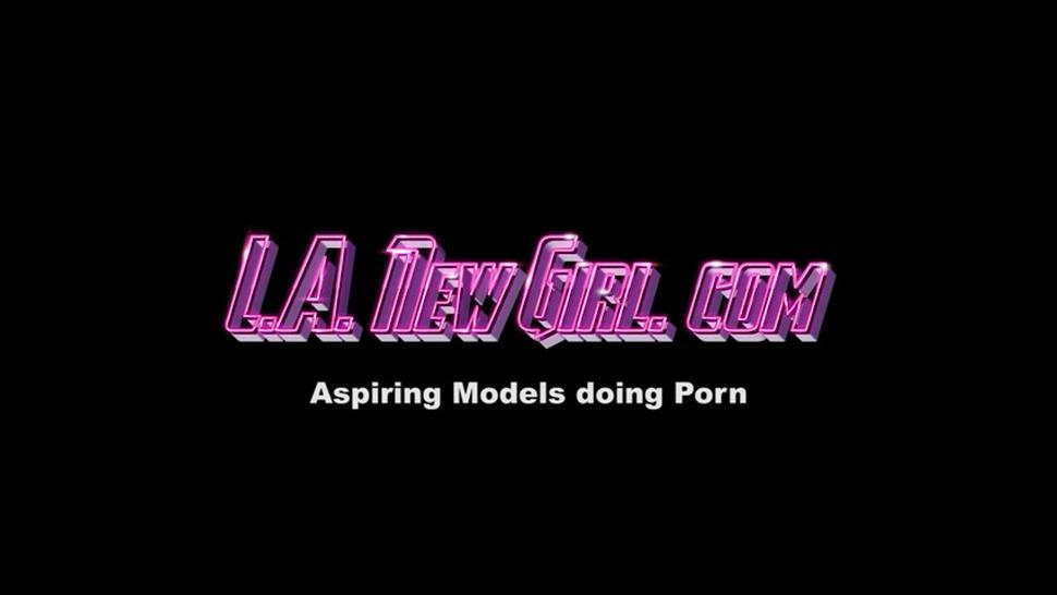 Teen Model Fucked By Photographer At Casting Audition Agent - Joseline Kelly