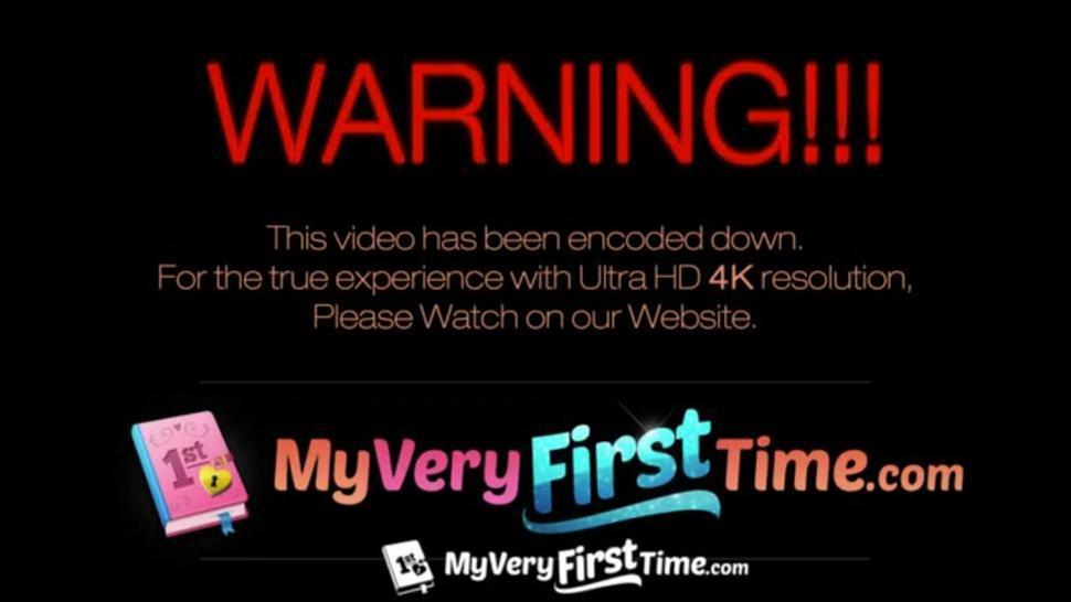 Sexey Videos Video Dirtysluts