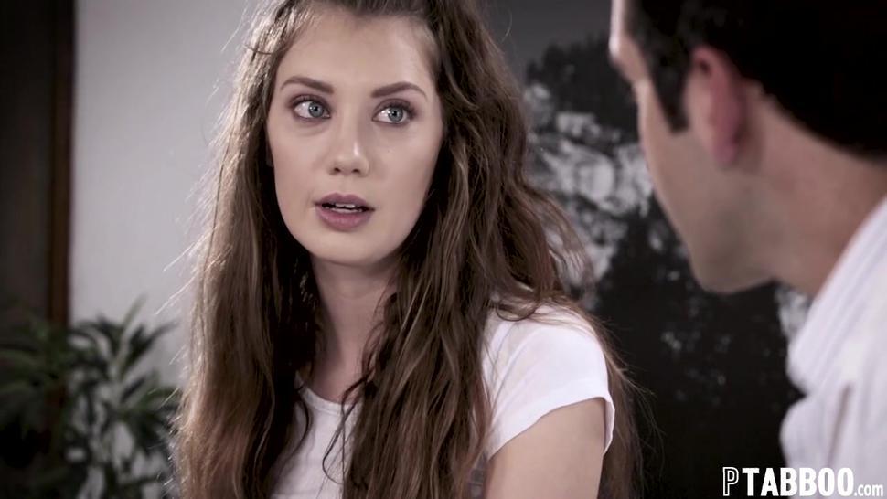 Elena Koshka In Doctor Takes Her Virginitty.mp4