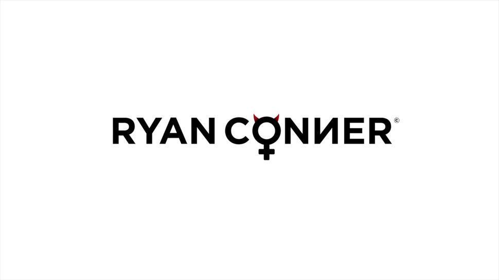 ryan conner anal interracial