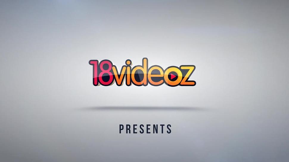 18 Videoz - Teen angel fuck like sex devil