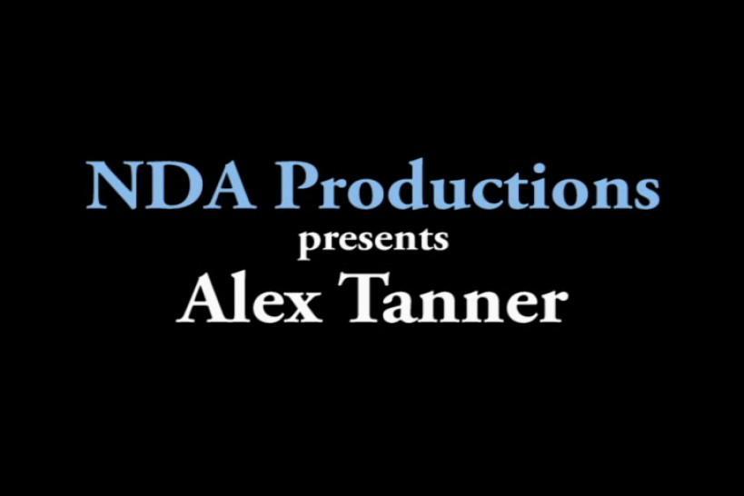 AMATEUR CREAMPIES - Alex Tanner gets her first creampie