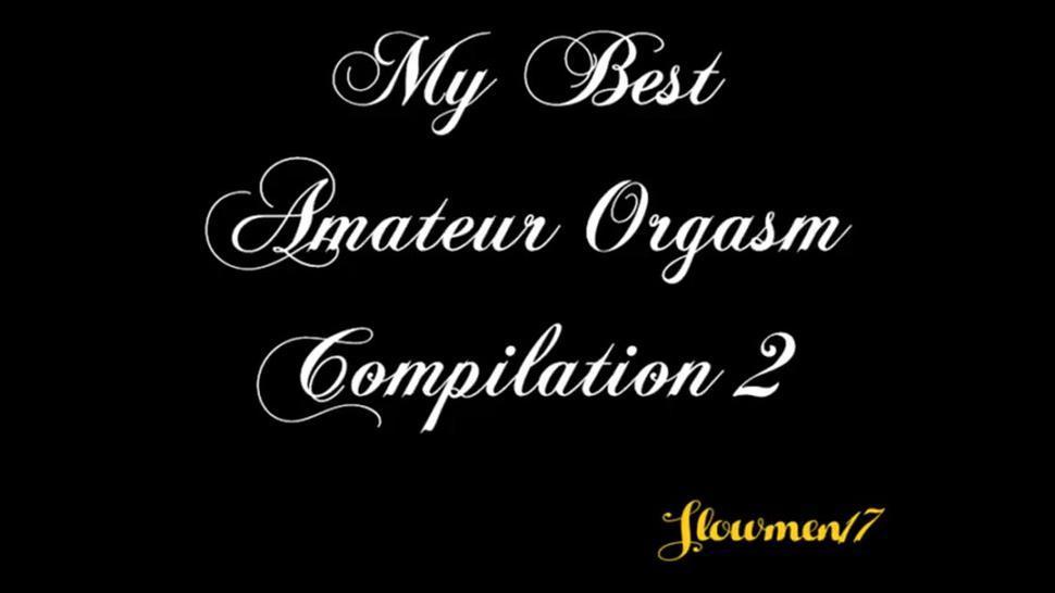 -amateur-girls have -orgasms-compilation