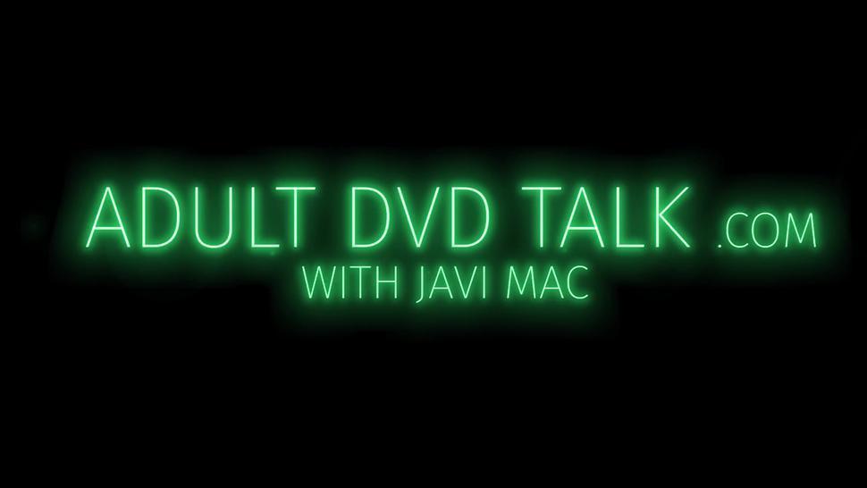 Adult DVD Talks - Karma