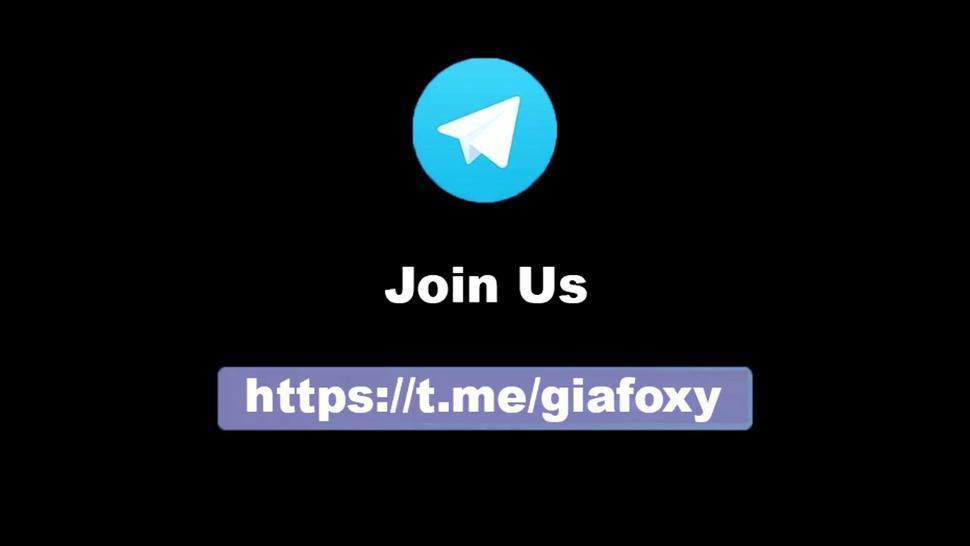 POV My Friends Wife Needs Money - Twitter: Giafoxy