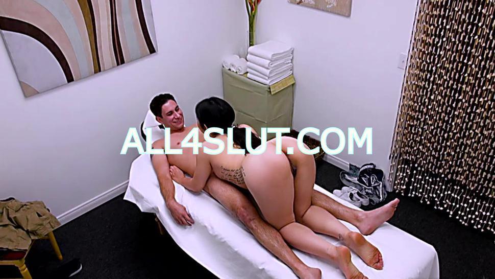 Teen Anya Krey Loves Sucking Chris Diamond Huge Dick