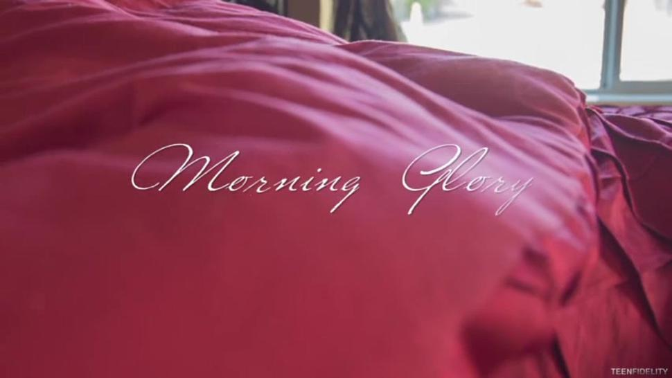 noelle easton morning