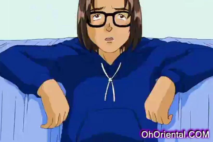 Hentai/girl wearing panties sexy hot
