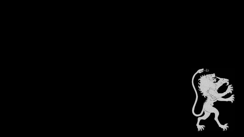 chimerabondage self water torture (1080)