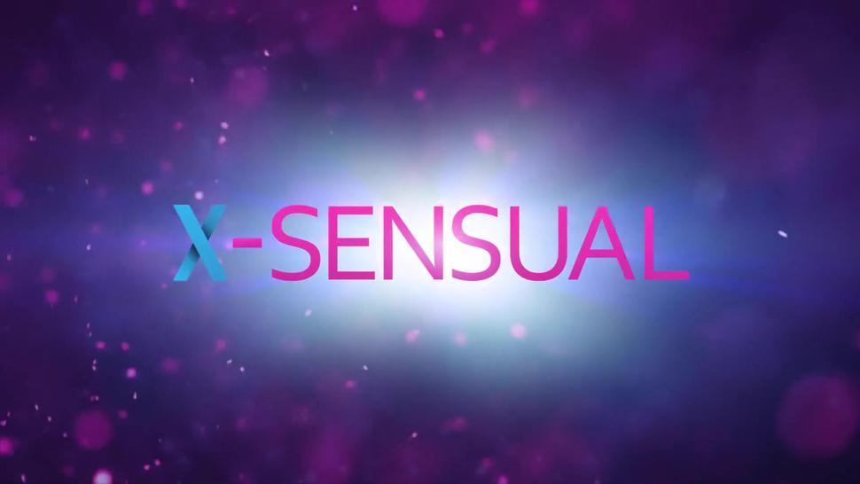X-Sensual - Cum closer