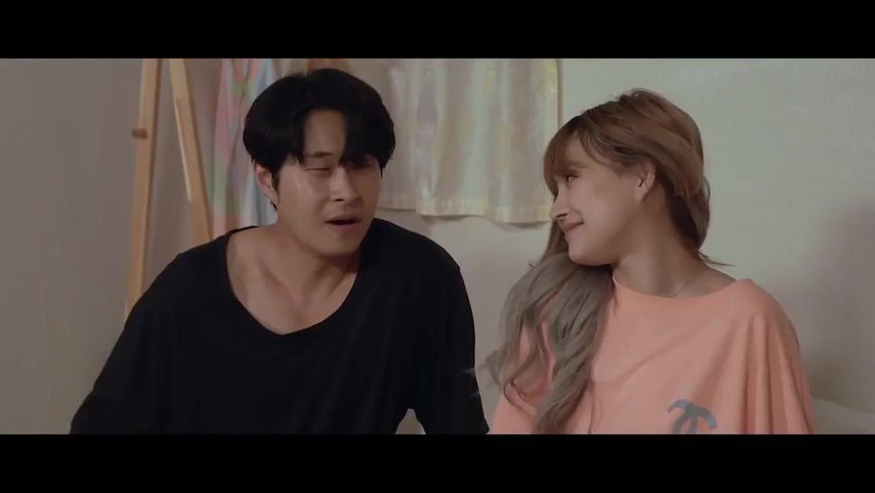 Korean Sex Scene 618