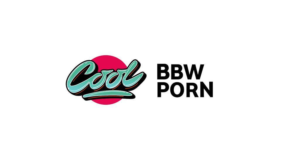brunette bbw passionate sex