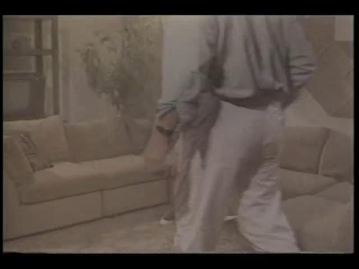Angel Kelly Frank James 1987 - video 1
