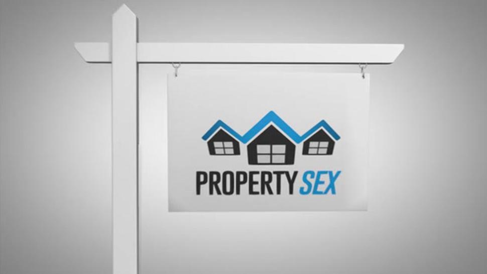 Property Screw Avery Black Im Single Youre Single