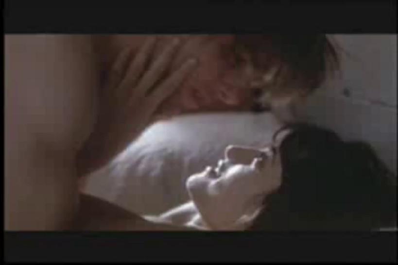 Penelope Cruz + Cameron Diaz - Vanilla Sky - Fucked By Tom Cruise