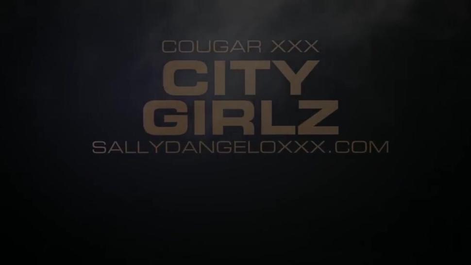 Hottest Sex Movie Big Dick Crazy Unique