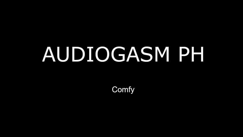 Daddy Comforts his little [ASMR AUDIO, Humming, Aftercare audio only] DDLG, Comfort, Safety