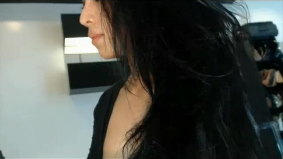 Webcam Nylon Encasement