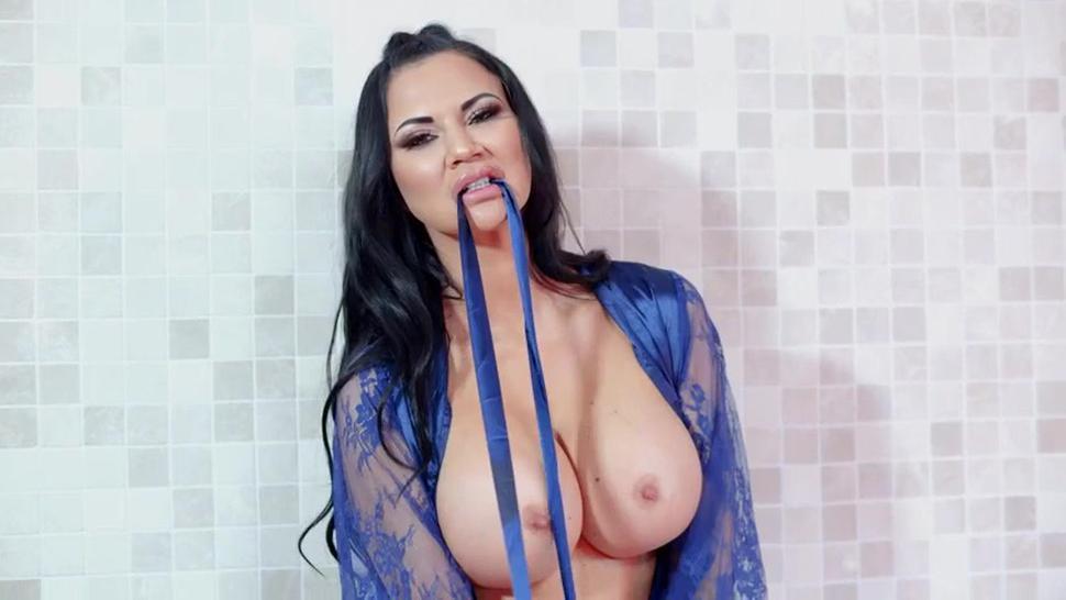 jasmin j sex addict