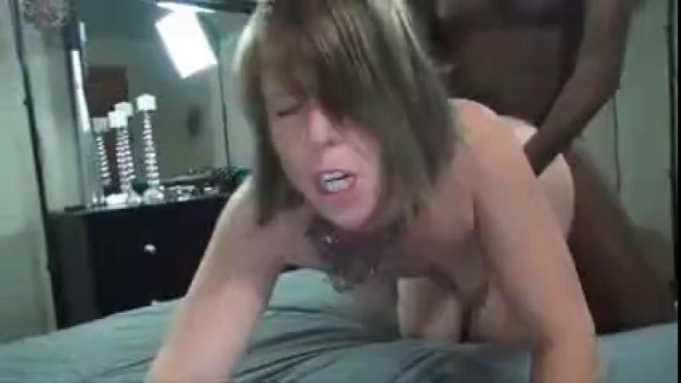 Sexy Cams My Free Web Cams