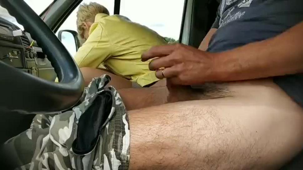 russian hooker blowjob 5