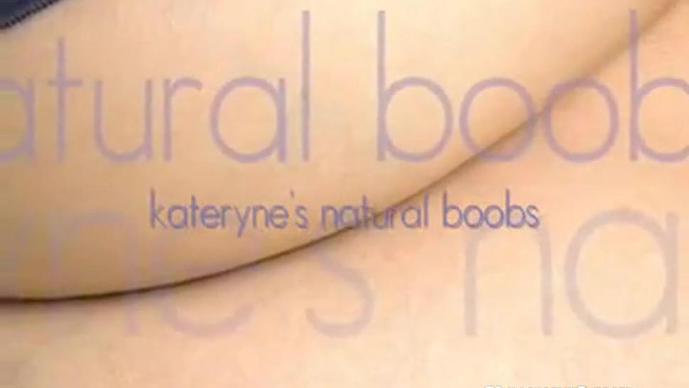 Natural Amateur Big Boobs Hot Sex