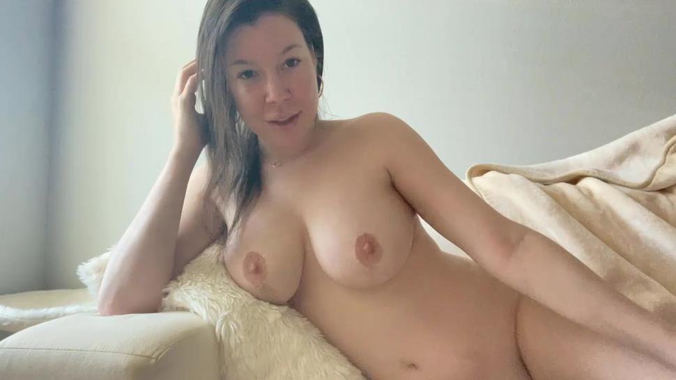 Come into Tight Lisas World Cummy Compilation