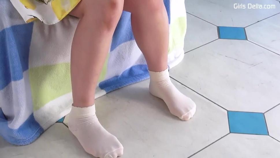 Japan Girl 03