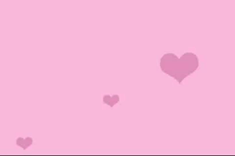 sweet amanda - sweet creampie
