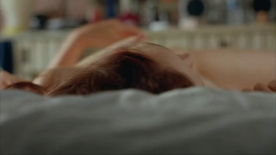 Rachel Miner nude - Bully 2001