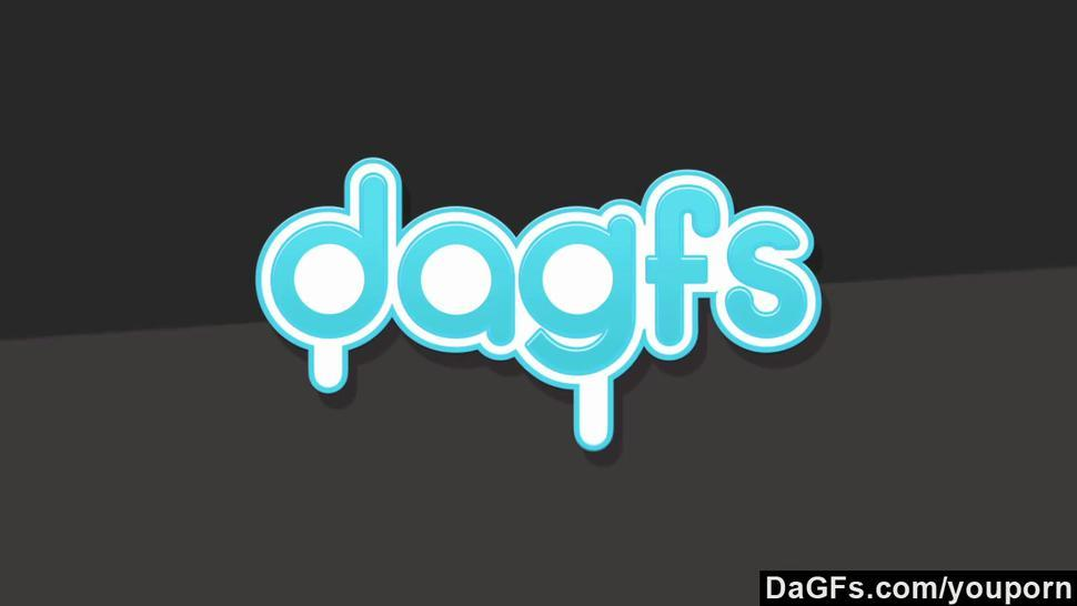 Dagfs – Meet on internet dating, screw real time