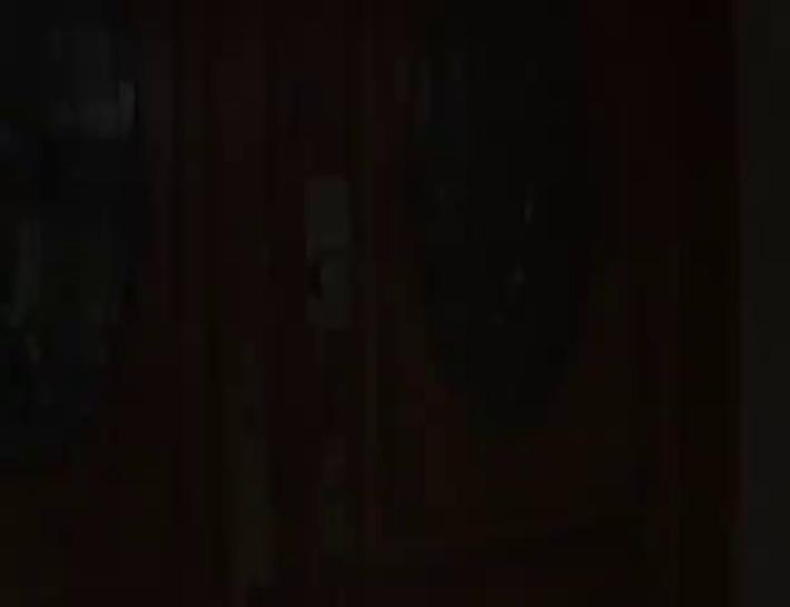 XRated Cribs with Jazmine Cashmere & Raven Vixen