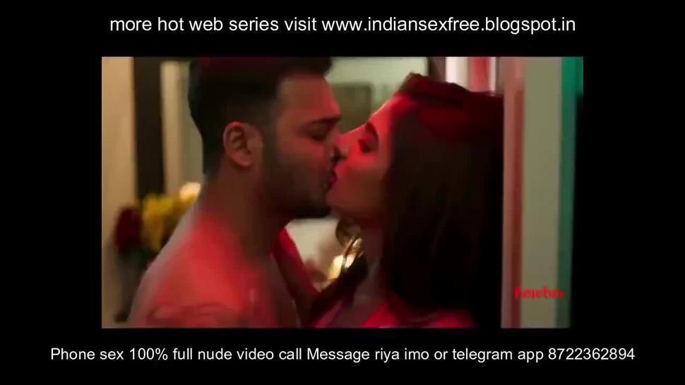 indian caught cheating sex scene rachel white riya ren