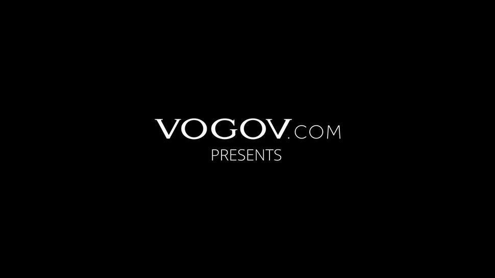 Kira Noir - Anal Fever (31.01.2020) VHQ