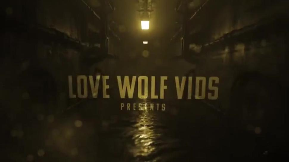 Night of the Ghouls 2 Story [Love Wolf]