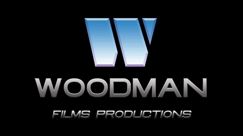 Woodman Casting X - Kira Queen - XXXX - It was my first anal
