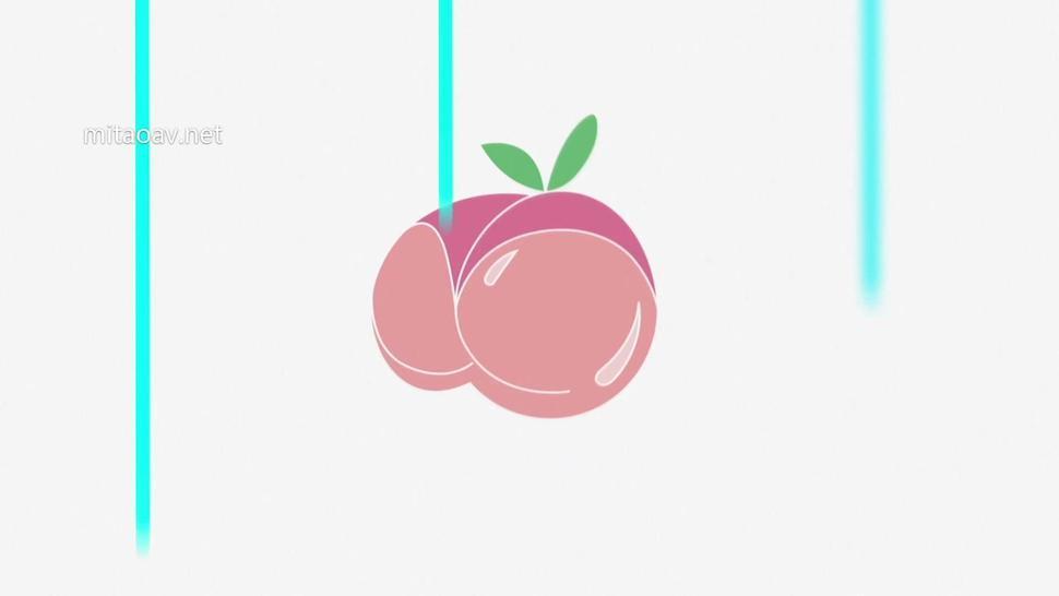 Peach Video Media PMS001 Sex Apartment ep1 LOGO Version Trailer